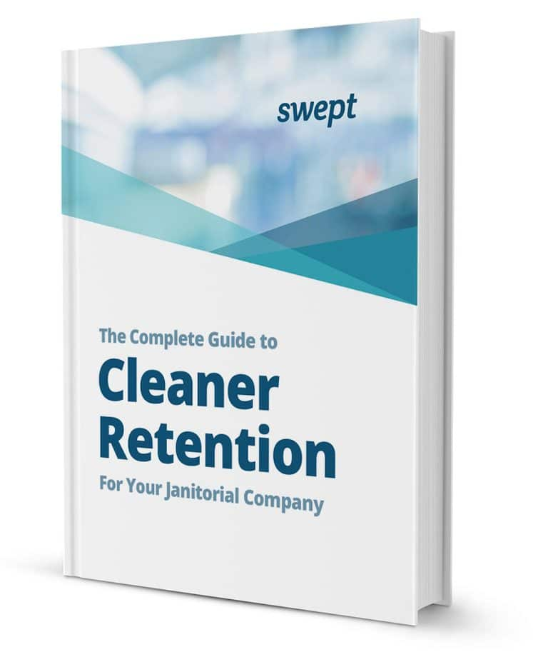 Cleaner Retention Guide