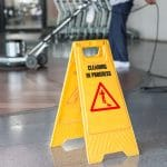 12 Things Only Cleaning Company Owners Will Understand