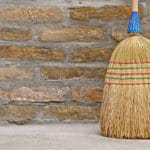 The Ultimate Online Tool Kit for Your Janitorial Business
