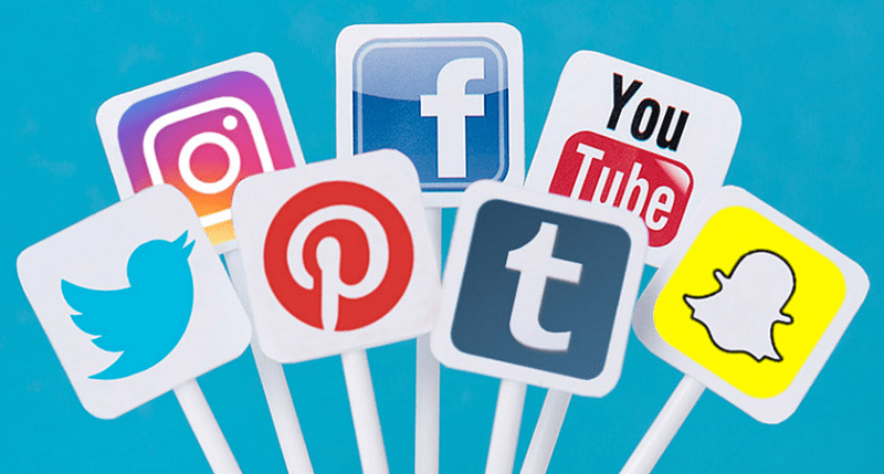 Which Social Media Platforms Should You Use For Your Commercial Cleaning Business?