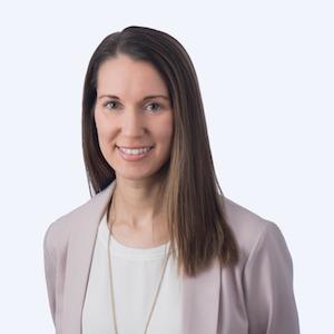 Lindsay MacPhee Currie