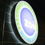 Swept Solved Hiring/Retention Woes - Zoë  Facility Cleaning