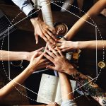 Increasing Retention & Crafting Company Culture