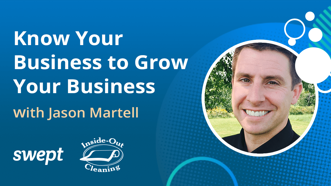 Watch Now: Know Your Business to Grow Your Business