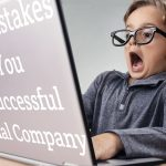 10 Biggest Mistakes to Avoid in Your Janitorial Company