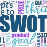 Tools to Grow Your Business - SWOT Analysis - Chapter Two