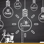 Metrics that Matter Chapter 5. Business Development