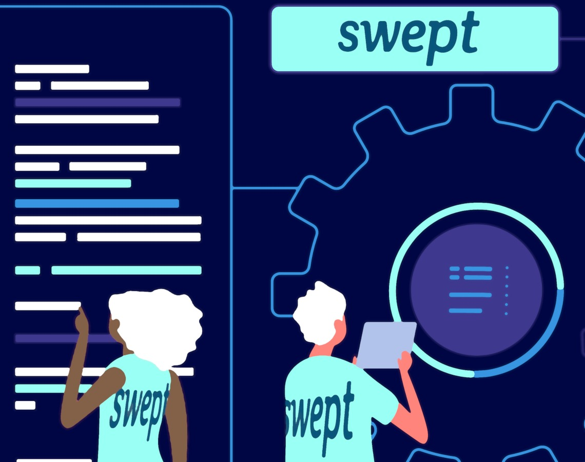 Swept's 4.9 Update