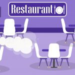 15 Facts About Cleaning Restaurants