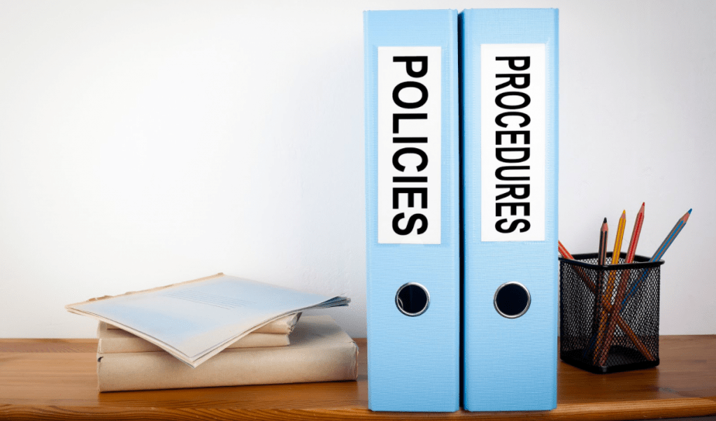 Simplified Guide to Janitorial Bidding