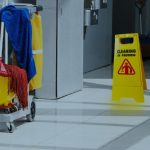 Is Your Janitorial Company Prepared for These COVID Demands?