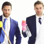 Business Challenges Janitorial Cleaners Face &  How to Conquer Them