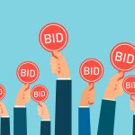 How to Make Your Janitorial Bidding Process Scalable?