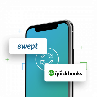 Payroll has become a lot easier – QuickBooks is here!