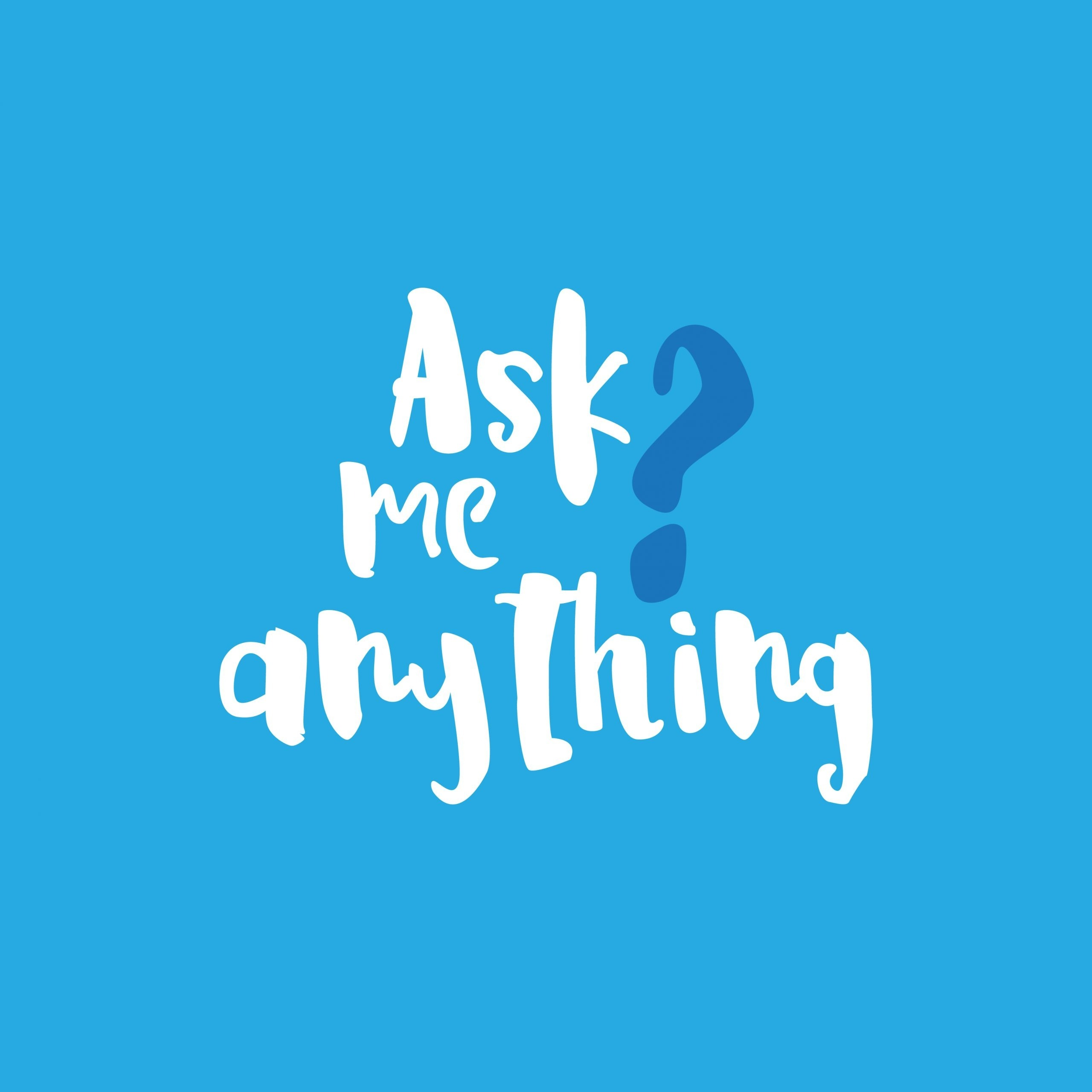 Ask Me Anything: Marketing Your Cleaning Business Edition